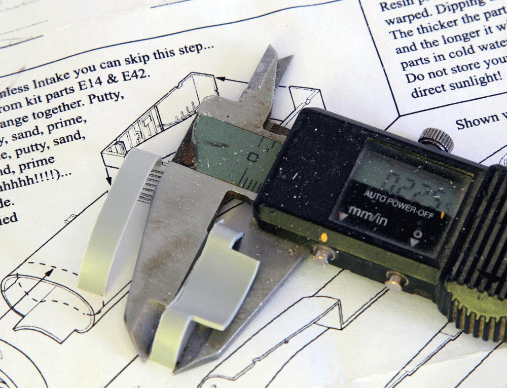 A6A7_007_A7_intake.png