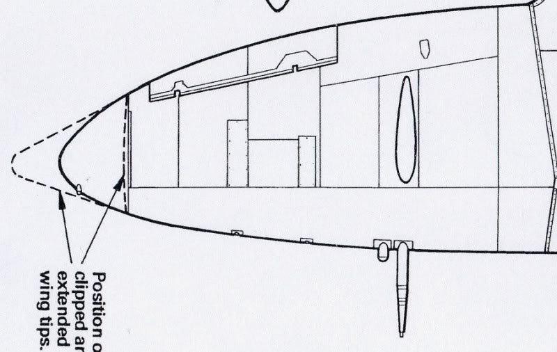 C-wing.jpg